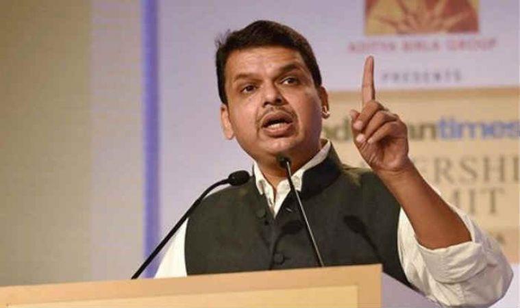 महाराष्ट्र सरकार करेगी सरकारी कर्मचारियों की छटनी !