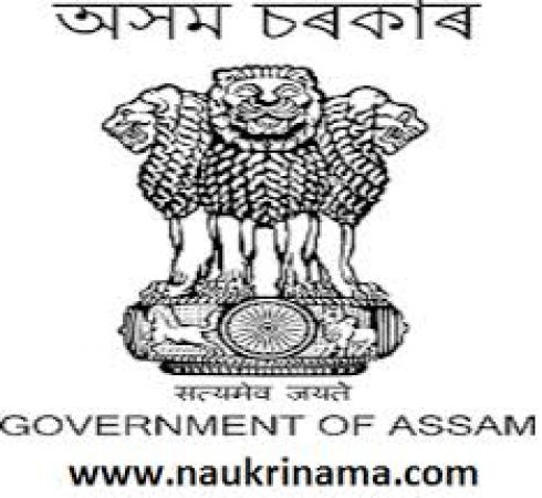 मार्च 1971 से पहले के नागरिक भारतीय नहीं है !