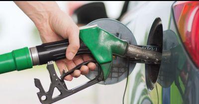 एक दिन की राहत के बाद आज इतना सस्ता हुआ पेट्रोल-डीजल का भाव