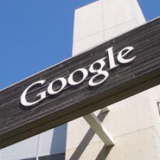 गूगल के खिलाफ मुकदमा ख़ारिज
