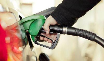 2 दिन बाद इतने बढ़ेंगे पेट्रोल-डीज़ल के दाम, सरकार ने लिया फैसला!
