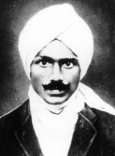 भारत में प्रसिद्ध कवि थे तमिल भाषा के ये कवि