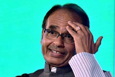 भाजपा नेता का सीएम शिवराज पर वार, बता दिया क्यों होगी इस बार हार ?