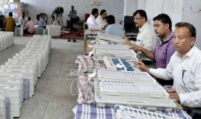 मध्यप्रदेश चुनाव परिणाम लाइव: इंदौर की 9 सीटों में से 5 पर भाजपा को बढ़त