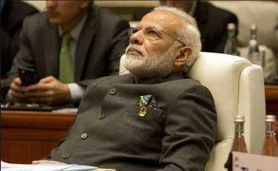 विधानसभा चुनावों में भाजपा की हालत ख़राब, परिणामों पर समीक्षा के लिए पीएम मोदी ने बुलाई बैठक