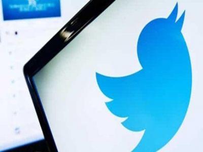 अक्टूबर-दिसंबर में विधानसभा चुनाव पर 66 लाख से ज्यादा ट्वीट हुए