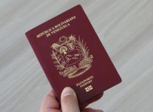 सरकार ने किए पत्नियों को छोड़ने वाले 33 प्रवासी भारतीयों के पासपोर्ट रद्द