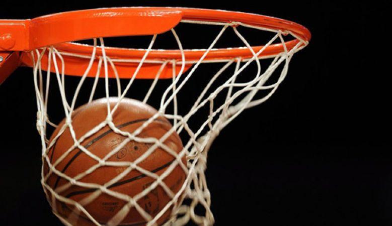समाप्त हुई सीबीएसई नेशनल बास्केटबॉल चैंपियनशिप, इन टीमों ने जमाया कब्जा