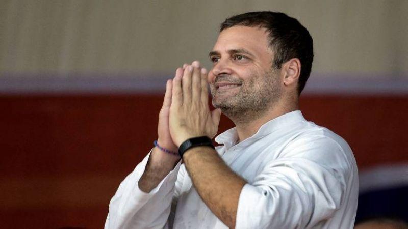 पीएम पद के लिए स्टालिन ने किया राहुल का समर्थन, विपक्षी दलों में मची हलचल