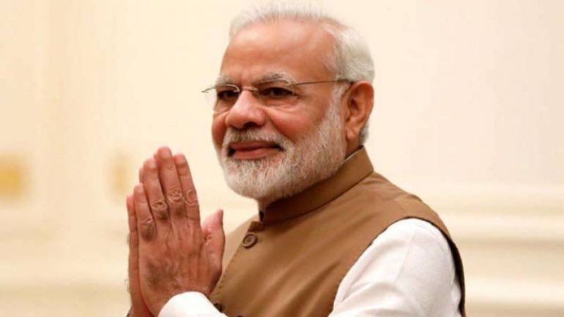 आज महाराष्ट्र दौरे पर पीएम मोदी, 41 हजार करोड़ की परियोजनाओं का करेंगे शुभारंभ