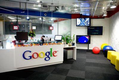 फेक न्यूज रोकने के लिए गूगल ने उठाया ये कदम