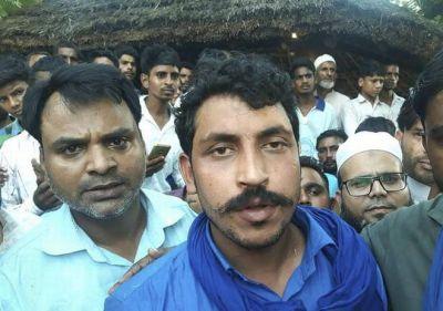 सवर्णों के दिल में दलितों के लिए नफरत, तो क्यों उन्हें वोट दिया जाए- चंद्रशेखर रावण