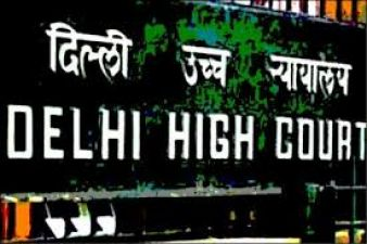 Rohini ashram sexual assault hearing today: Delhi HC