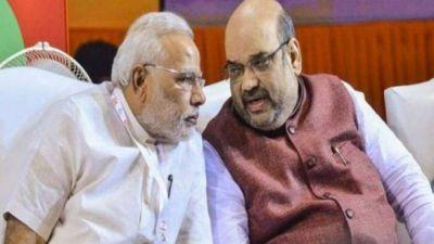 अब हिमाचल के सीएम का नाम तय होगा दिल्ली में