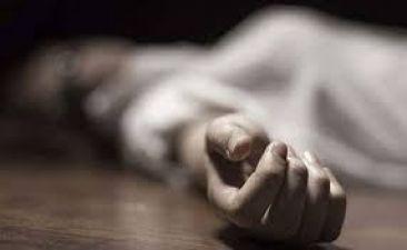 केरल में हेंगर का दरवाजा गिरने से दो नौसैनिकों की मौत, जांच में जुटी पुलिस