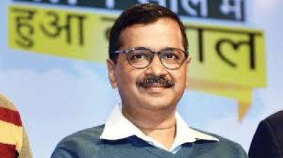 अरविन्द केजरीवाल की कुर्सी बचने के लिए आम आदमी पार्टी बदलेगी संविधान