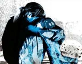 A 32-year-old man raped minor girl, arrested in MP