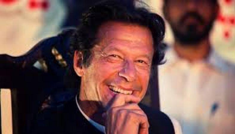 वाइब्रेंट समिट 2019 में पाकिस्तान को भेजा गया निमंत्रण, आगबबूला हुई गुजरात सरकार