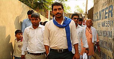 महाराष्ट्र सरकार के खिलाफ चंद्रशेखर आज़ाद की दहाड़, कहा न डरूंगा न बिकूंगा न रुकूंगा