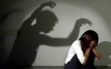 जम्मू में एक पिता ने अपनी सगी बेटी बनाया हवस का शिकार, पुलिस ने किया गिरफ्तार