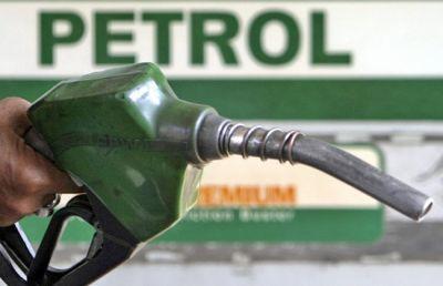 बजट 2018 : क्या बुझेगी पेट्रोल-डीजल की कीमतों में लगी आग?