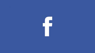 जानिए क्यों है फेसबुक पर नीले रंग का राज