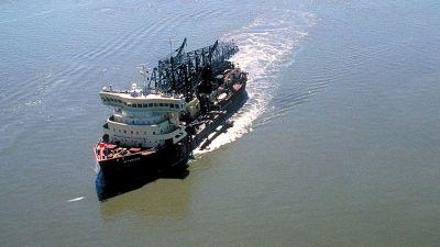 प्रयागराज से दिल्ली तक चलेंगी ग्लास से बनी नाव, सरकार ने तैयार की रिपोर्ट