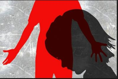 A very disappointing decision of Kerala HC on Child sexual harassment case