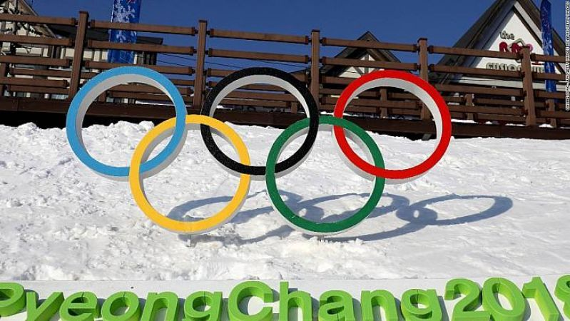 23rd Winter Olympics 2018: Around 3000 athletes,102 gold and 15 sports