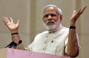 प्रधानमंत्री मोदी ने अन्य मंत्रियो पर कसा शिकंजा