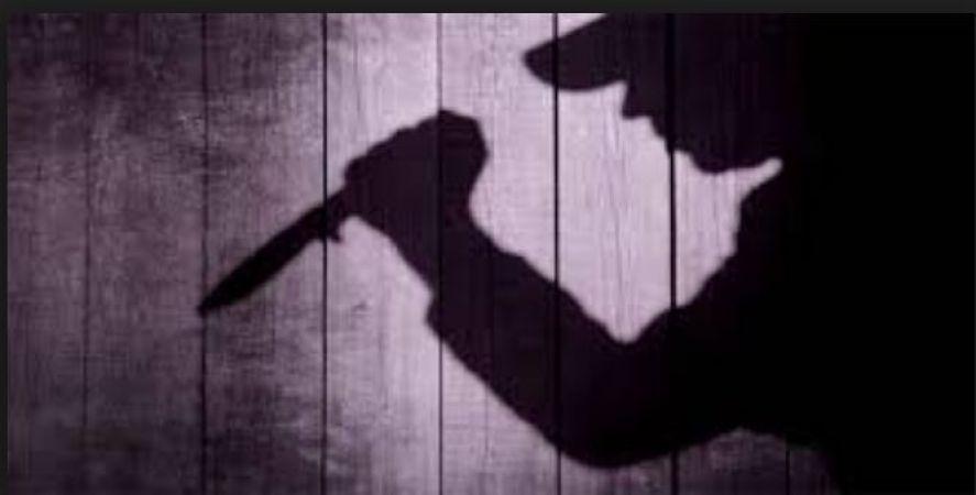 Three men arrested for allegedly killing money lender
