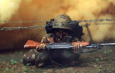 भारतीय सेना होगी और भी सशक्त, मोदी सरकार ने रूस के साथ किया बड़ा करार