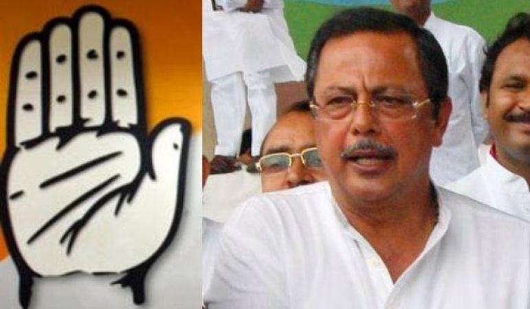 नेता प्रतिपक्ष अजयसिंह का शिवराज  सरकार पर बड़ा हमला