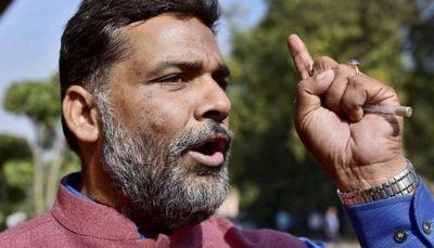 बिहार में न्याय नहीं गरीब की मौत पर राजनीति की जाती- पप्पू यादव