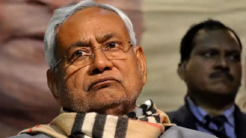 मुजफ्फरपुर शेल्टर होम केस: नितीश कुमार की मुश्किलें बढ़ीं, जांच करेगी CBI