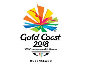 225  Indian athletes set to Australia for Commonwealth Games 2018