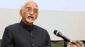 रवांडा में रेसीडेंट मिशन पर कार्य करेगा भारत