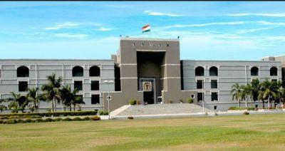 'Main Tujhe Dekh Loonga' saying is not a crime: High Court