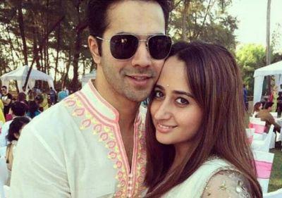 Varun Dhawan to get married soon