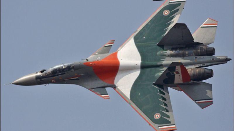 भारत का खौफ, विमान की आवाज़ सुन काँप उठे पाकिस्तानी- कहा जंग शुरू हो गई...
