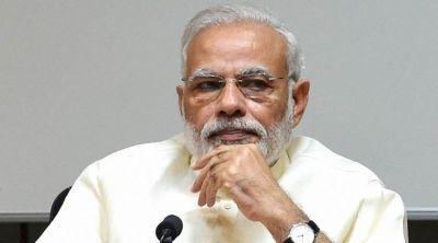 आज राजस्थान के टोंक में पीएम मोदी, विजय संकल्प सभा को करेंगे संबोधित