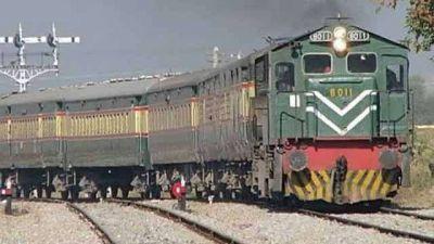 पाकिस्तान ने रद्द की आज लाहौर से चलने वाली समझौता एक्सप्रेस