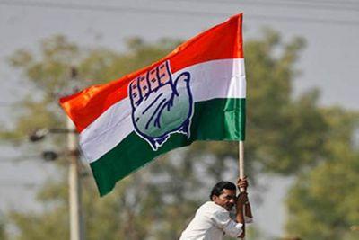 मुंगावली-कोलारस परिणाम : 'शिव' के राज में भाजपा फेल, कांग्रेस का चला जादू