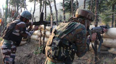 पाकिस्तान ने भारतीय राजदूत को भेजा समन, कहा भारत की तरफ से गोलीबारी में मारी गई आसिया बीबी