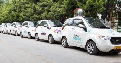 अब ओला-उबर और बसों के लिए अनिवार्य रहेंगे ये उपकरण, सरकार ने जारी किए आदेश