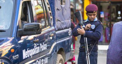 नेपाल: अवैध दवाएं बेचने के आरोप में 15 गिरफ्तार
