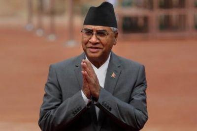 नेपाल: सात फरवरी को नेशनल एसेंबली का चुनाव