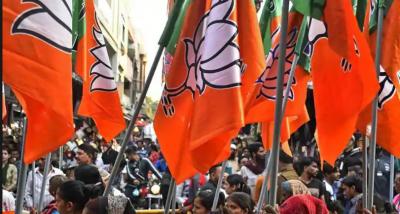 भाजपा विधायक ने अपनी ही सरकार की खोली पोल, कहा भ्रष्टाचार के कारण हार जाएंगे चुनाव