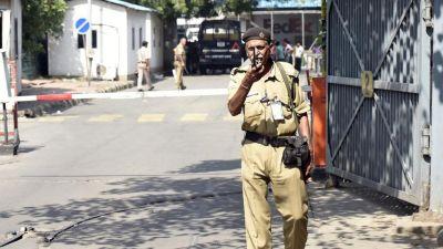 Five rape case everyday registered in National Capital: Delhi Police