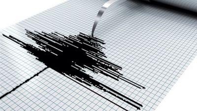 भूकंप के झटकों से हिला म्यांमार